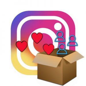 followers kopen instagram